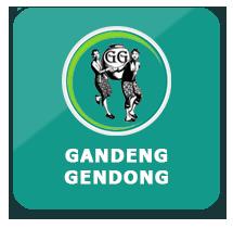 Gandeng Gendong