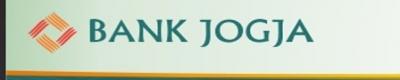 Bank Jogja